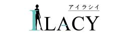 ILACY