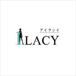 女性のヘルスケア情報発信 ILACY